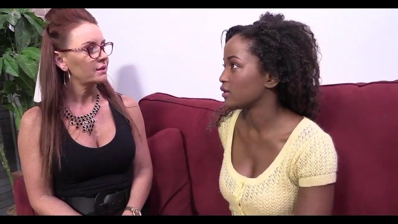 Ado lesbienne tube-2346