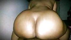 Prono ass photo big Bangla
