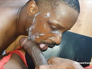 Thirsty Throat