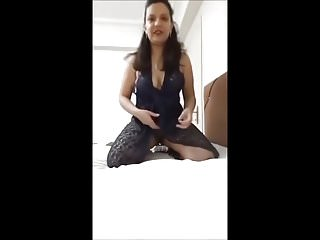 Download video bokep ELiF TANYELITAN SHOW Mp4 terbaru