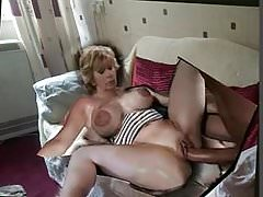 Penelope keith fakes nude, britney shaved photo