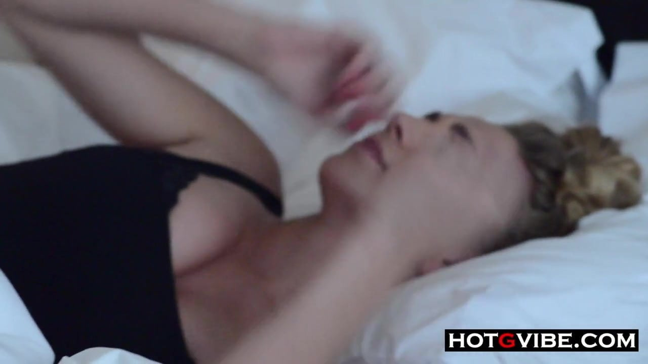 Contraction female orgasm video