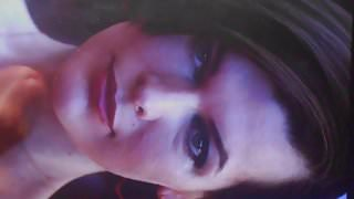 Milla Jovovich Video 5