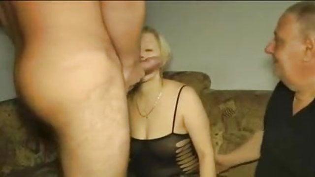 dojrzałe filmy bi sex