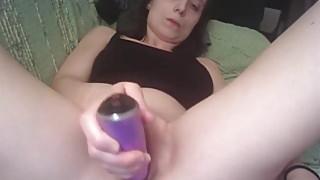 Married Whore Slut Gapes pussy