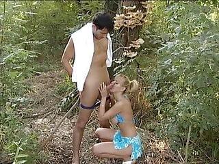 High res beach sex tubes - Beach sex