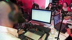 LSF RADIO Libre antenne Chaude et Sexe chez HOt Video's Thumb