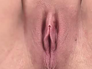 closeup pussy - very close