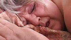 Kara deepthroat sex movie