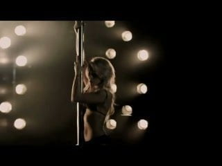 SHAKIRA ANAL PORN MUSIC VIDEO