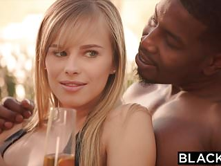 Blacked Kendra Sunderland Interracial Obsession Part