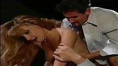 Juli ashton anal scene