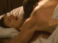 Juliette Lewis Sex In The Darwin Awards ScandalPlanet.Com