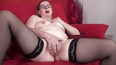 Heidi solo