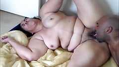 Hot  Mature Mama,