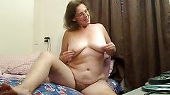 Naked housewife porn