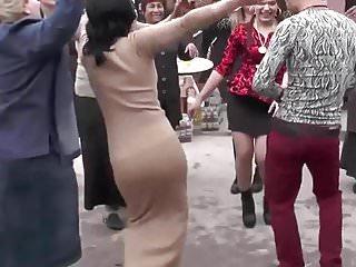 turkish dance booty 3