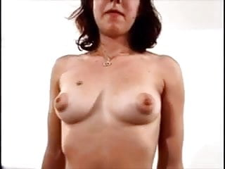 Ugly Polish Gypsy Whore Only Good For Anal Use