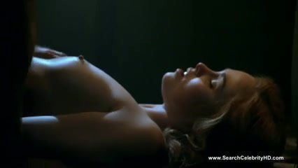 Final, Anna hutchison hot porn with