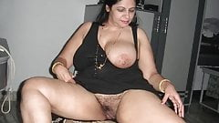 Free huge enormous fat girl porn xxx