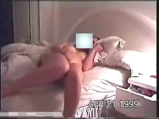женские оргазмы подборка скрытая камера - 5