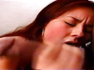Orgasm head pain - Wife to gangbang orgasms hard pain brutaly