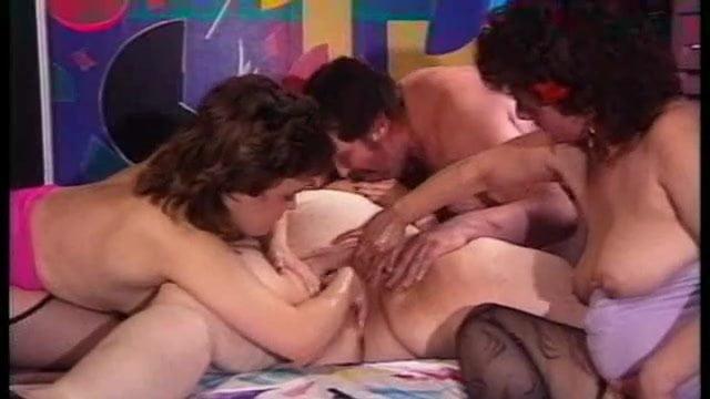 web seksi parhaat pornovideot