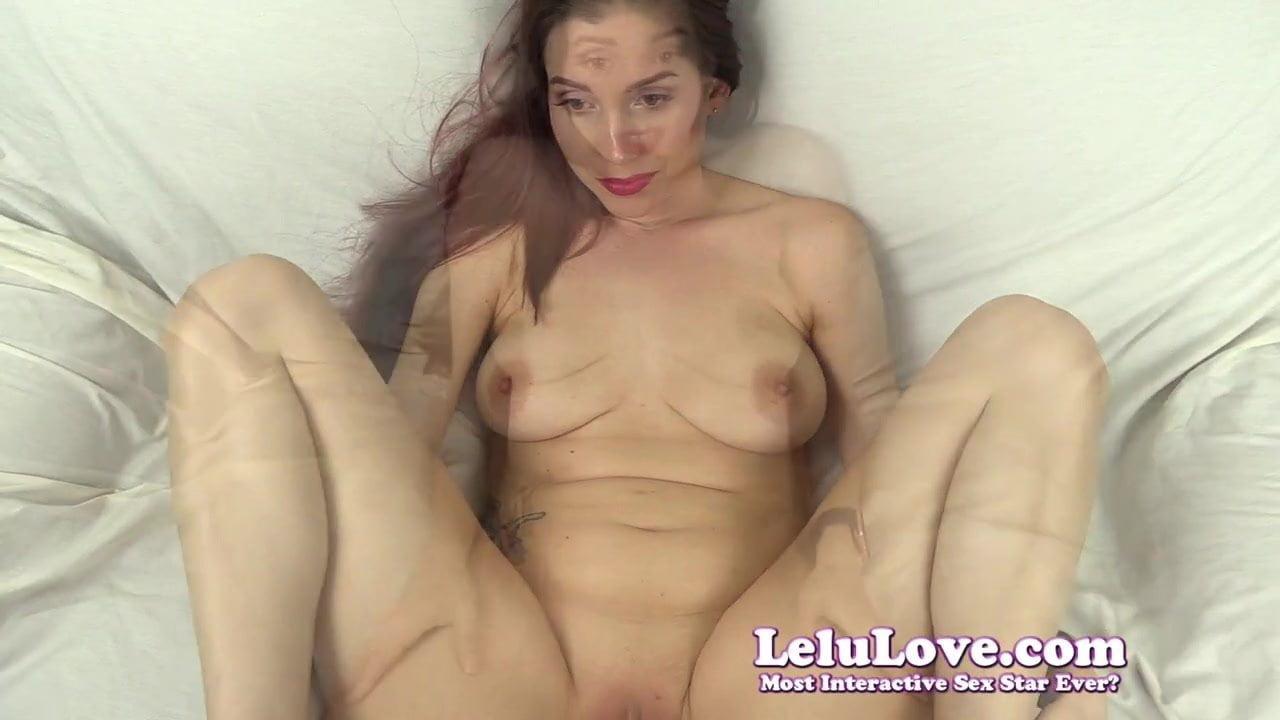 Lelu Love-Boring Small Penis Sph Virtual Sex Free Porn Dc-5151