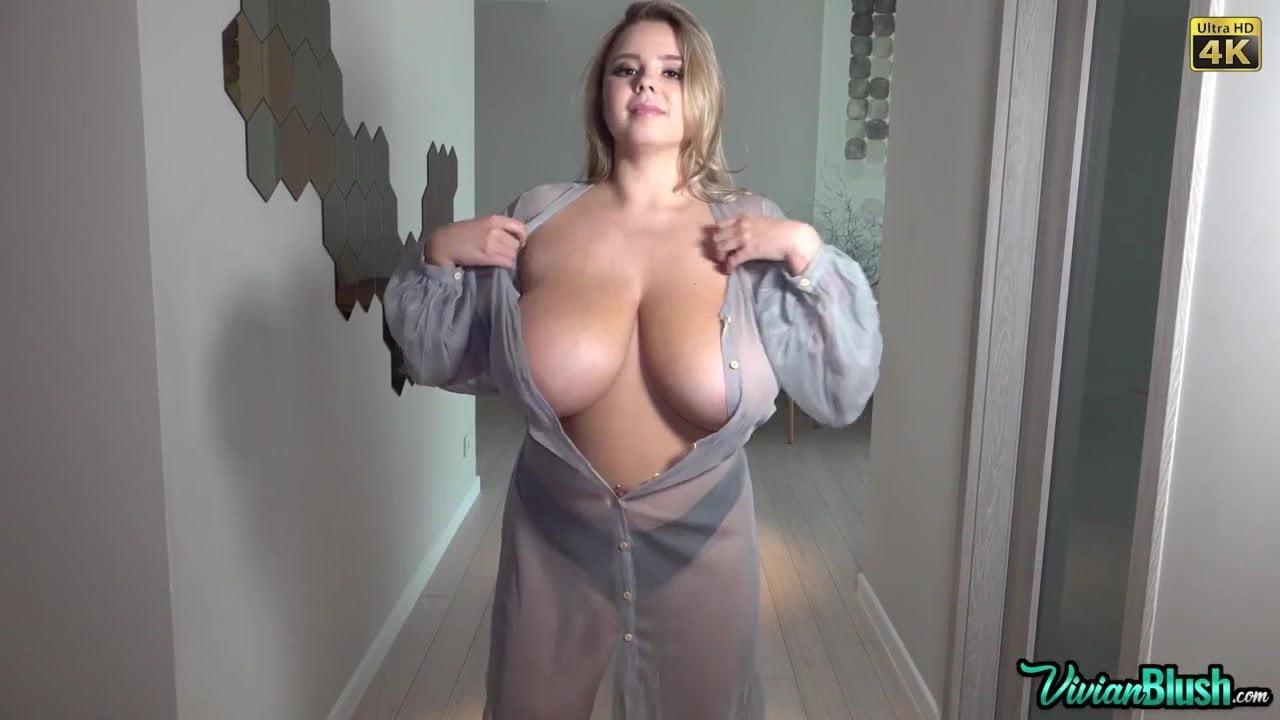 xxx sexy fucking video