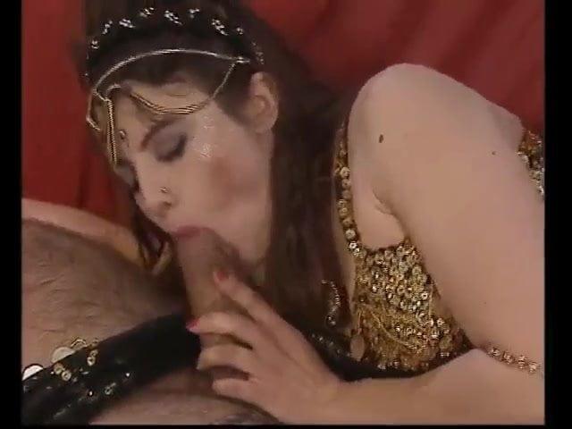 Resultado de imagem para Malu, a Odalisca do Sexo