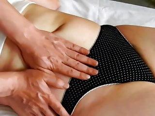Massage Pelvis 1