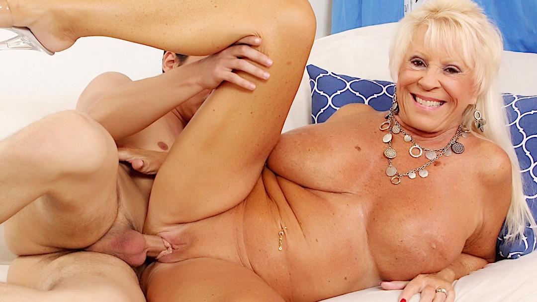 busty zralé porno fotky
