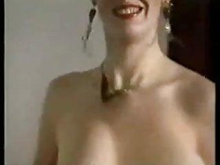 Vintage striptease free tits porn video xhamster