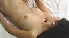 Megumi Akimoto - 01 Japanese Beauties