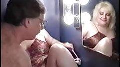 Rachel starr internal cumshot