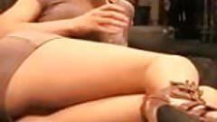 Public flashing in bar hot horny girl