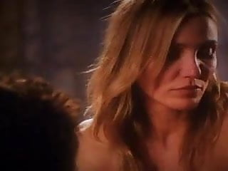 Cameron Diaz Sex Tape Lq