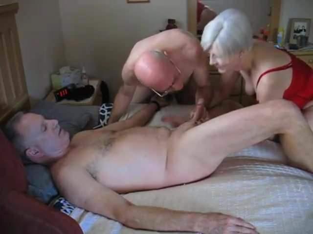 8Mmman Homemade  Wife Sharing Porn Video 57 - Xhamster