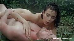 Leslie Orr nude - The Manson   (2003)