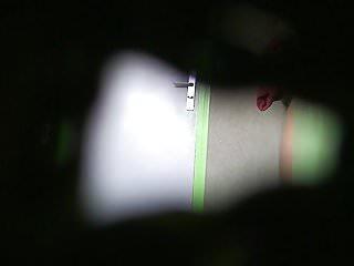 Preview 5 of spycam bathroom