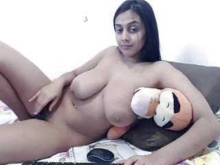 desi bigtits milf webcam nude show