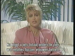 Secret Lives (1994)