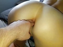 Super anal sex 01's Thumb
