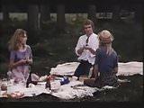 Die Zauberflote (1977)