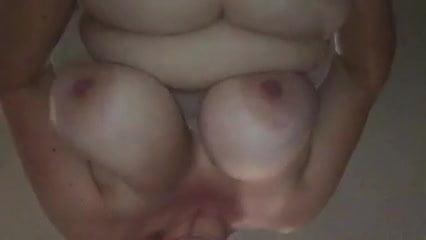 Pornhubfree