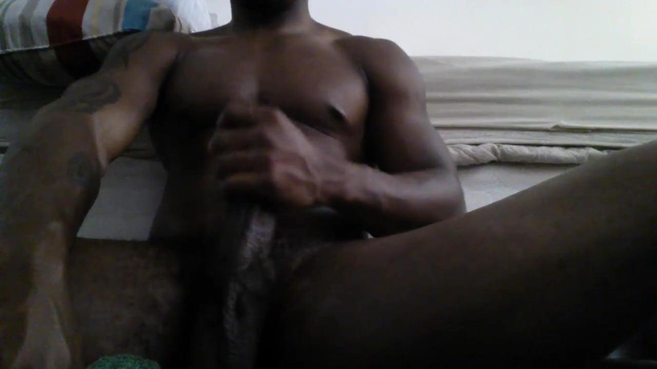 españoles 003 gays