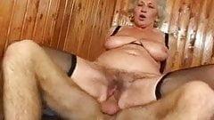 mature video