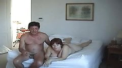 suggest you visit sexy asian dauther and father porn pictures remarkable, very