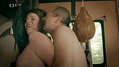 Natalie Rehorova - Skoda lasky S01E15 (2013)'s Thumb