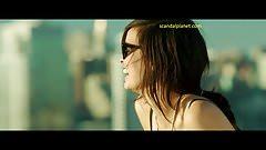 Lola Kirke & Lina Esco In Free The Nipple ScandalPlanet.Com